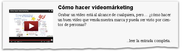 videomkt