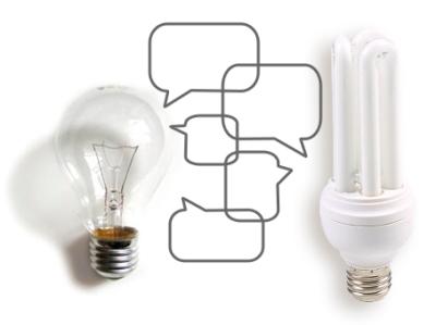 investigación y desarrollo, innovación